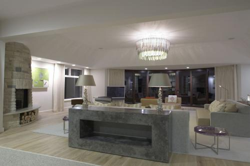 Home lighting projects john bullock lighting design 01935 812447 - Home lighting design ...