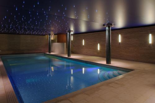 Home john bullock lighting design